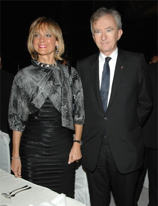 helene-and-bernard-arnault.jpg