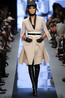 celine-fall-winter-07-08.jpg