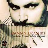 damian_draghici.jpg