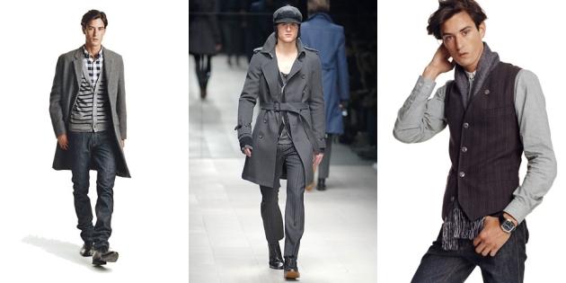 haine pentru barbati www.mauvert.com
