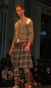 vivienne-westwoods-man-in-kilt-an-instant-symbol-of-scotland.jpg