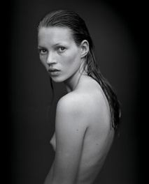 09_moss_by_sorrenti_gl.jpg