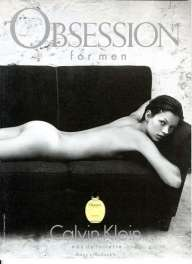 calvin-20klein-kate-20moss-20as-20androgenous-20nude-various-2091-2.jpg