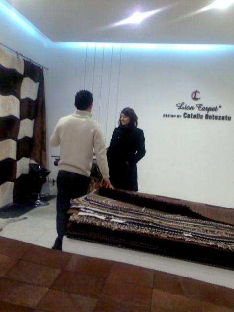 Magic Carpet Ride www.mauvert.com