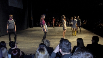 Avanpremiere 2008 www.mauvert.com