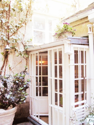 Imobiliare a la Paris www.mauvert.com