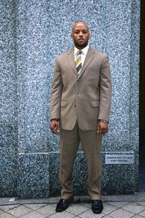 Alegerea COSTUMULUI perfect www.mauvert.com
