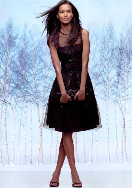 black beauty www.mauvert.com