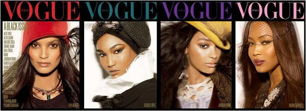 vogue-the-black-issue