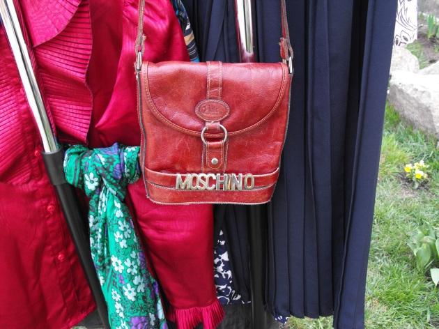 targ, talcioc, troc www.mauvert.com