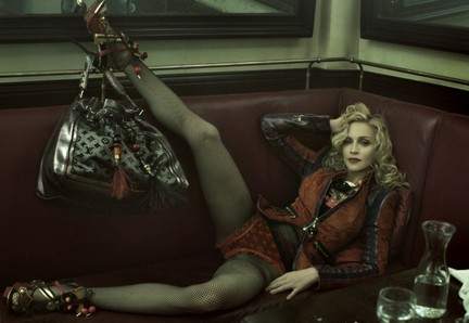 madonna_louis_vuitton