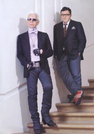 Olivier, Alber, Karl?  www.mauvert.com