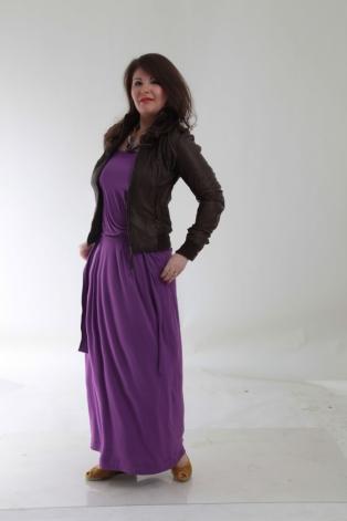 fashionup - Adina_Necula