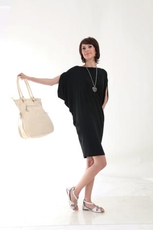 fashionup + Andreea_M._15_extra
