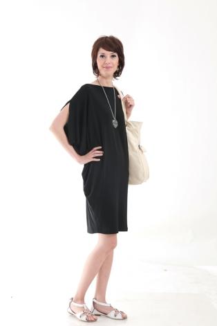 fashionup + Andreea_Molocea_extra
