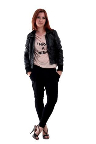 fashionup - dada1
