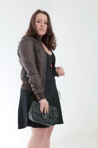 fashionup - Denisa_(Nookie)_59_extra