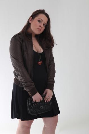 fashionup - Denisa_(Nookie)_extra2