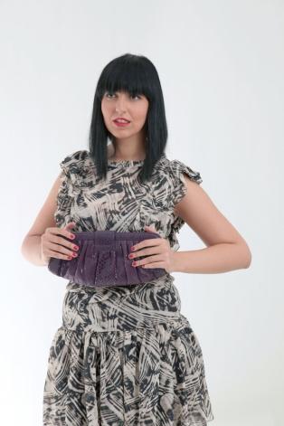 fashionup - Diana_Bobar_54_extra