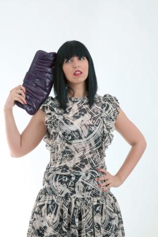 fashionup - Diana_Bobar_extra