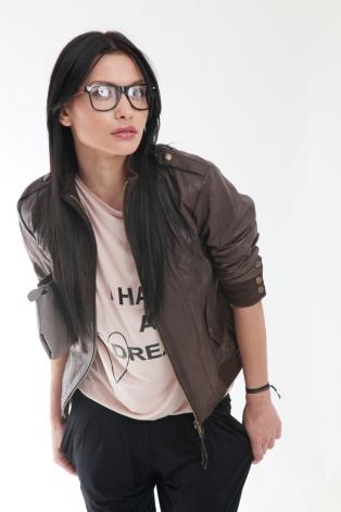 fashionup - Maria_12_extra