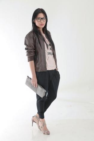 fashionup - Maria_extra