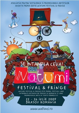 watumi_rom-poster