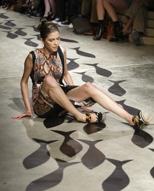 Pantofii buclucasi www.mauvert.com