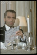 Karl - 1983