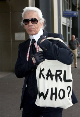 post_image-karl-bag
