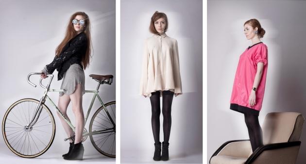 109, toi, diamonds, cool print, minimal fashion