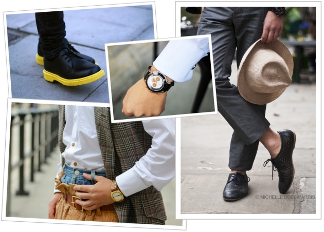 clock, palarie, hat, belt, matthew zorpas, style icon, fashion blogger, men accessories