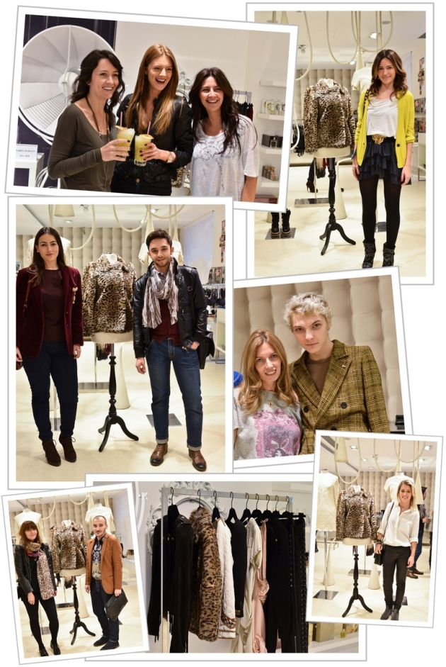 Isabel Marant, marant sneakers, sneakers, marant boutique, marant shopping day, shopping day, amalia nastase, veronica pascu, maria marinescu, mauvert