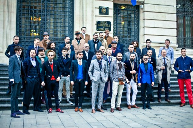 sarto, cool men, streetstyle, men`s style, dapper, mauvert