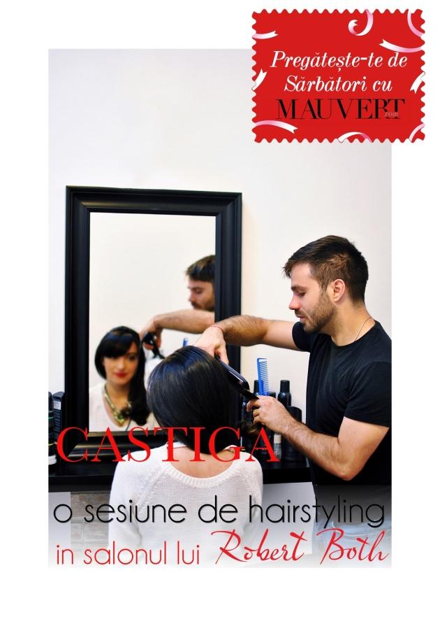 concurs, concurs mauvert, robert both, hairstyling, robert both salon