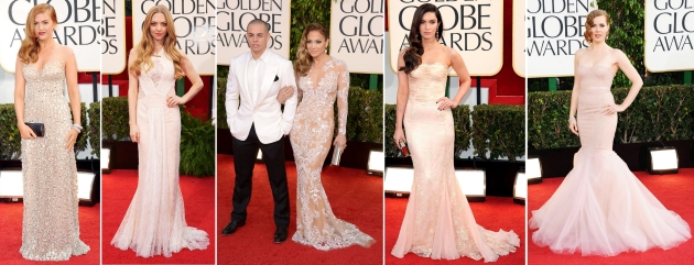 Isla Fisher, Amanda Seyfried, Jennifer Lopez, Megan Fox, Amy Adams, Isla Fisher, Amanda Seyfried, Jennifer Lopez, Megan Fox, Amy Adams, golden globe 2013, globurile de aur 2013, mauvert, covor rosu, top vedete, red carpet,