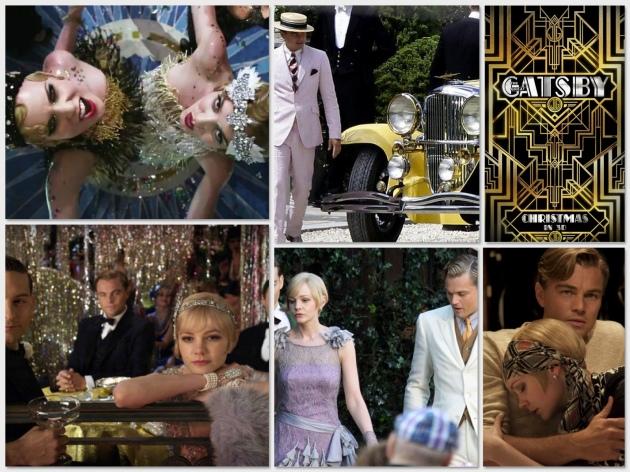 prada, miuccia prada, the great gatsby, marele gatsby 2013, mauvert, costume film, fashion movie,