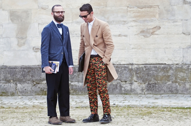 Angelo Flaccavento, mauvert,  accessories, men style, style icon, simone marchetti, pitti uomo, milan fashion week