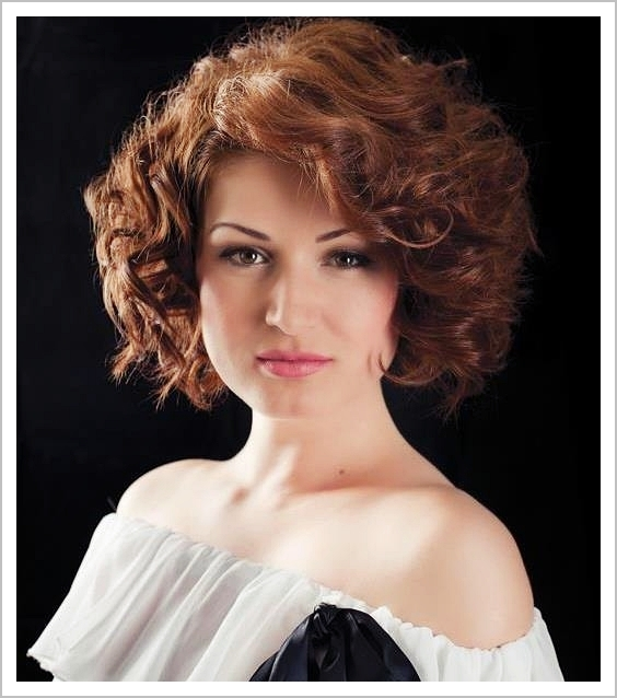 Diana Serpoianu, MODA CA AFACERE, MAUVERT