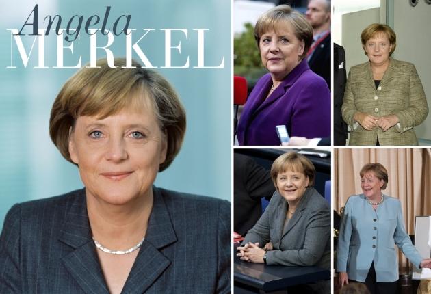 Angela MERKEL, angela merkel fashion, stil, style, mauvert, power fashion