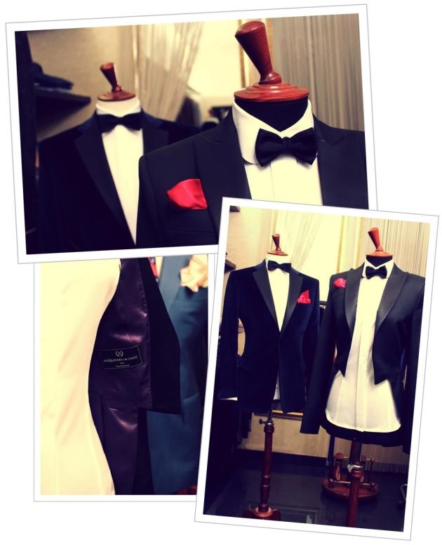 Alexandru Ciucu, costume la comanda, mauvert, lady vs gentleman, costume barbati costume femei, alexandru ciucu showroom, furnizor al casei regale, katherine