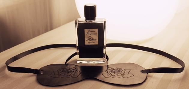 Liaisons Dangereuses, by Kilian, madison, mauvert, parfumuri scumpe
