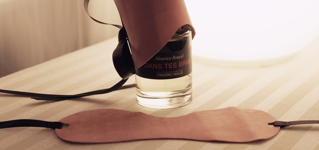 Dans te bras, Frederic Malle, madison, murmur, mauvert, parfumuri scumpe