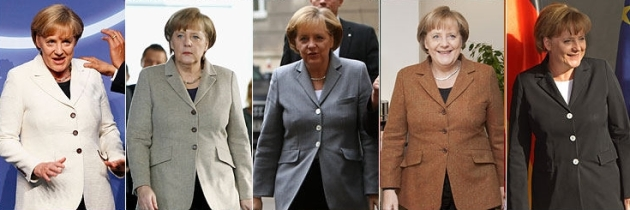Angela MERKEL, angela merkel fashion, stil, style, mauvert, power fashion