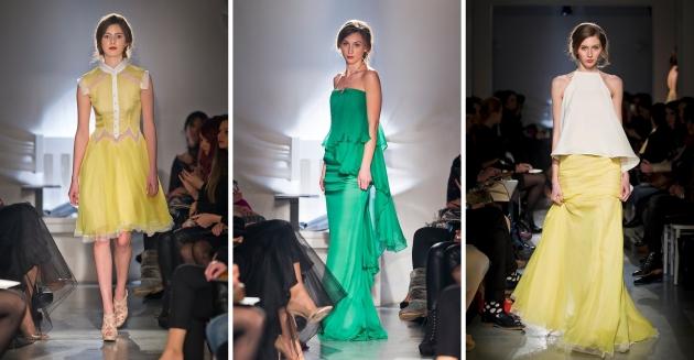 parlor, veronica zaharia, mauvert, rochii elegante, rochii de ocazie, rochii de matase,