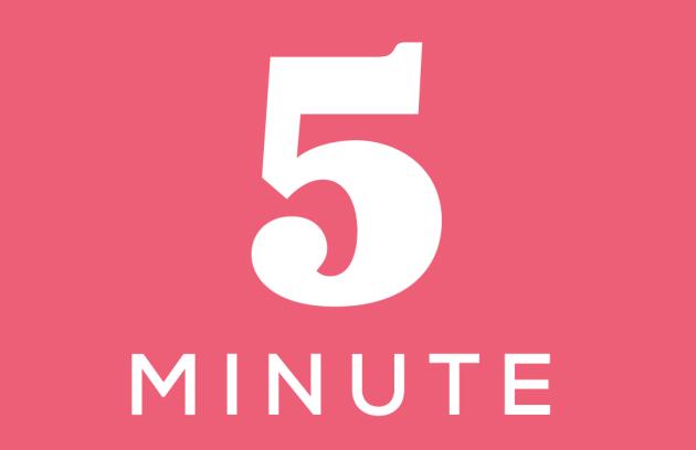 5 minute, curs de stil, ana morodan, ovidiu buta, speedchange, stil personal, reguli de stil