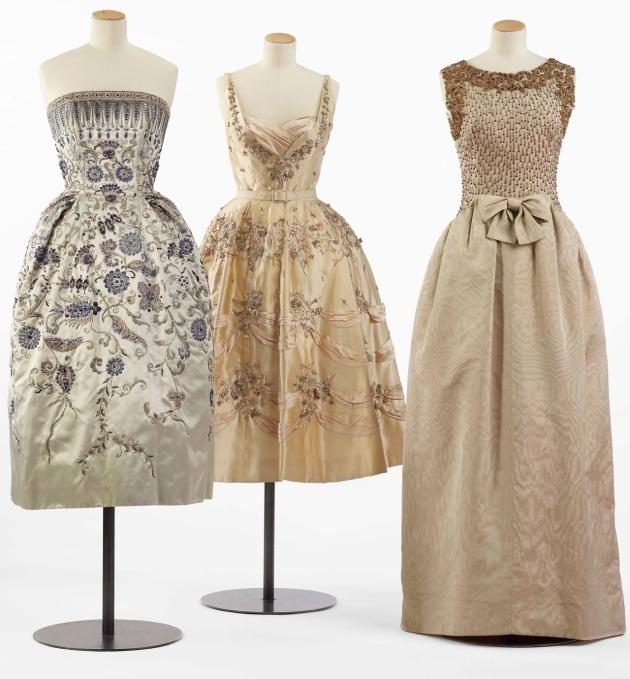 PARIS Haute Couture, mauvert, exposition, fashion expozition, moda, haute couture, paris, expozitie de moda