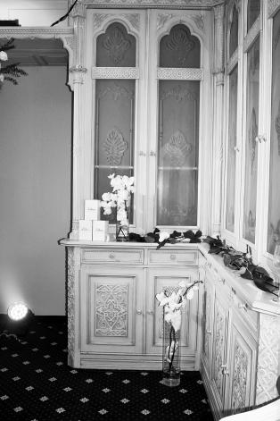 Madison, parfumuri scumpe, by Kilian, mauvert, Murmur, erotic, eveniment, monden