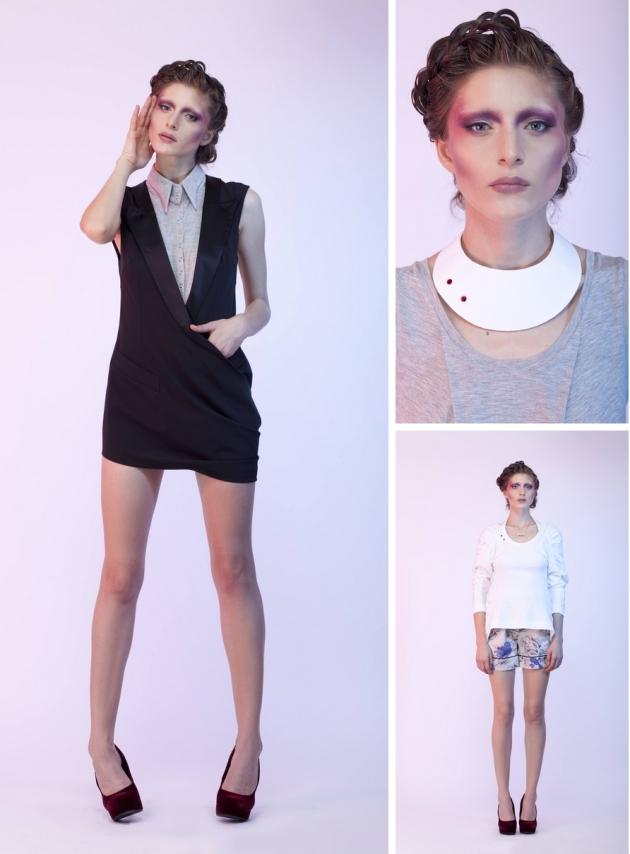 109, ioana dumitrescu, marina moldovan, vampiri, les vampires, designer roman, mauvert, rochii elegante