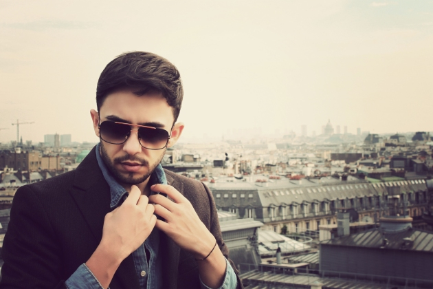 ochelari de soare, sunglasses, sunglass curator, dita, ochelari, mauvert, Paris, tour eiffel, eiffel tower